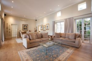 La Cabriere Villa Lounge (2)